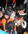 trickortreaters/IMG_5139.JPG